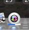 DaisyDisk - Fortschrittsanzeige im Icon