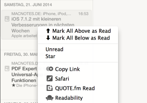 Reeder-2-Context-Menu