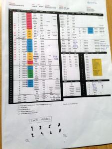 14T13-Patchplan
