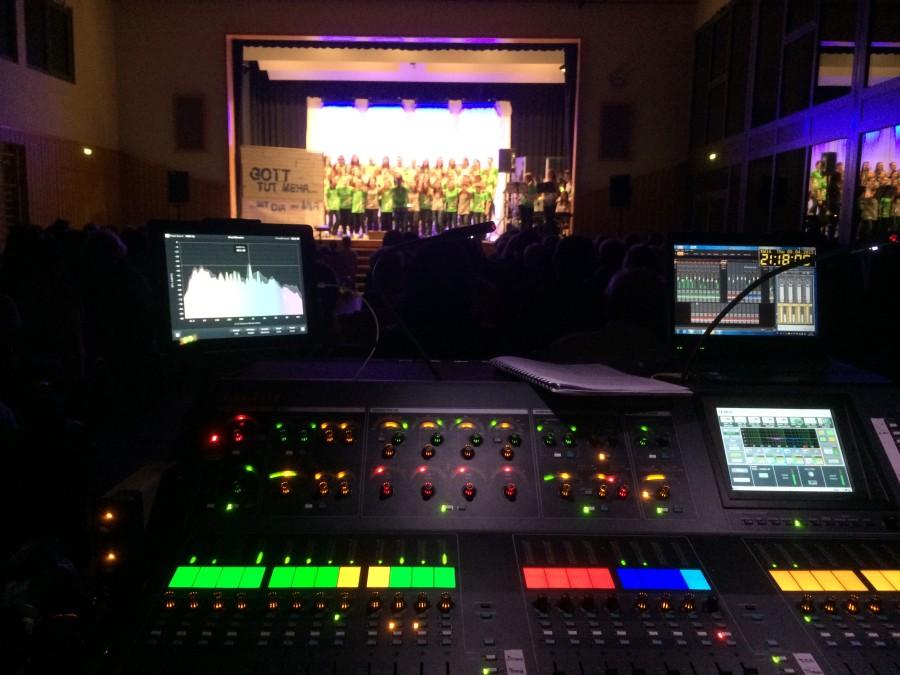 Konzertbild