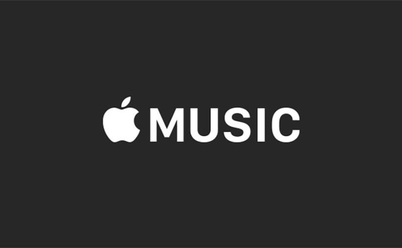 Erste Erfahrungen mit Apple Music